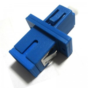 sc_lc_adapter