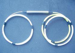 3 порту циркулятор