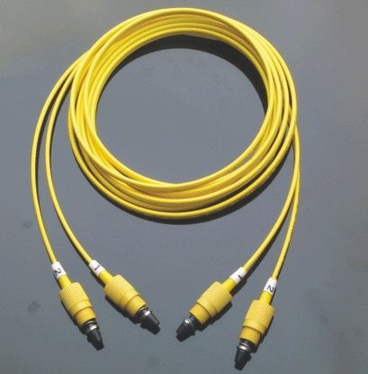 biconic cable