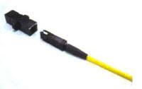 MPX कनेक्टर