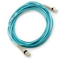 om3 fiber cable